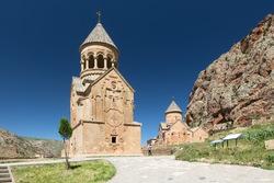 Kaukasus_2019_1024_3010.jpg