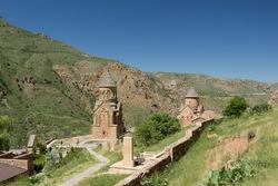 Kaukasus_2019_1024_3020.jpg