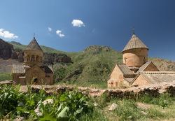 Kaukasus_2019_1024_3030.jpg