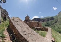 Kaukasus_2019_1024_3060.jpg
