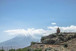 Kaukasus_2019_1024_3190.jpg