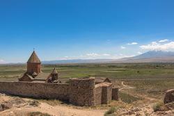 Kaukasus_2019_1024_3310.jpg
