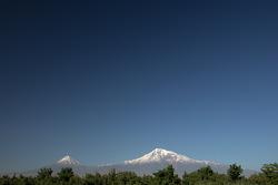 Kaukasus_2019_1024_3340.jpg