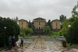 Kaukasus_2019_1024_1370.jpg