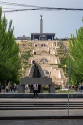 Kaukasus_2019_1024_1420.jpg