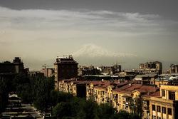 Kaukasus_2019_1024_1570.jpg