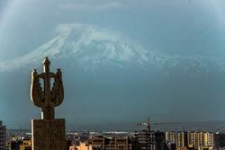 Kaukasus_2019_1024_1590.jpg