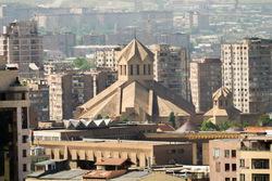 Kaukasus_2019_1024_1620.jpg