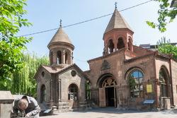 Kaukasus_2019_1024_1660.jpg