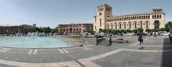 Kaukasus_2019_1024_1720.jpg