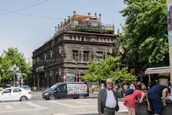 Kaukasus_2019_1024_1740.jpg