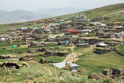 Kaukasus_2019_1024_0600.jpg
