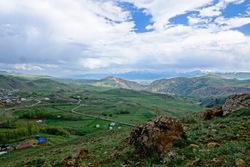 Kaukasus_2019_1024_0640.jpg