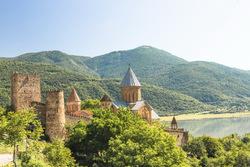 Kaukasus_2019_1024_4420.jpg