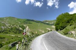 Kaukasus_2019_1024_4430.jpg