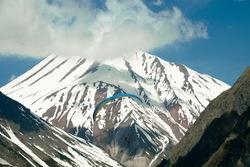 Kaukasus_2019_1024_4500.jpg