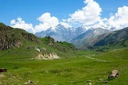 Kaukasus_2019_1024_4540.jpg