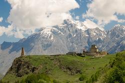 Kaukasus_2019_1024_4560.jpg