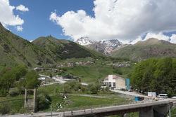 Kaukasus_2019_1024_4570.jpg