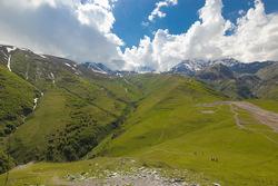 Kaukasus_2019_1024_4580.jpg