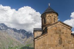 Kaukasus_2019_1024_4590.jpg