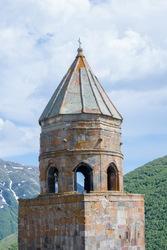 Kaukasus_2019_1024_4600.jpg