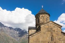 Kaukasus_2019_1024_4610.jpg