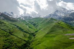 Kaukasus_2019_1024_4620.jpg