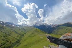Kaukasus_2019_1024_4630.jpg
