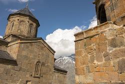 Kaukasus_2019_1024_4640.jpg