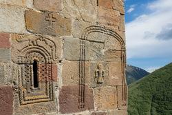 Kaukasus_2019_1024_4650.jpg