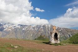 Kaukasus_2019_1024_4670.jpg