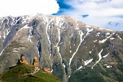 Kaukasus_2019_1024_4680.jpg