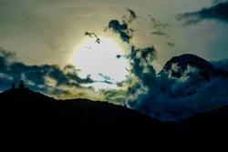 Kaukasus_2019_1024_4730.jpg
