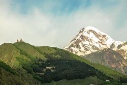 Kaukasus_2019_1024_4780.jpg