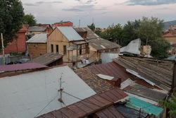 Kaukasus_2019_1024_3460.jpg