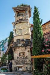 Kaukasus_2019_1024_3530.jpg