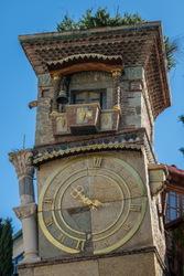 Kaukasus_2019_1024_3540.jpg
