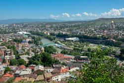 Kaukasus_2019_1024_3600.jpg