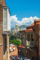 Kaukasus_2019_1024_3710.jpg