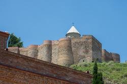Kaukasus_2019_1024_3770.jpg