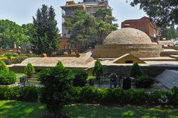 Kaukasus_2019_1024_3810.jpg