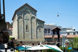 Kaukasus_2019_1024_3820.jpg
