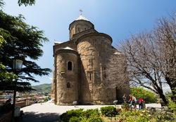 Kaukasus_2019_1024_3940.jpg