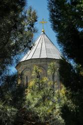 Kaukasus_2019_1024_3970.jpg