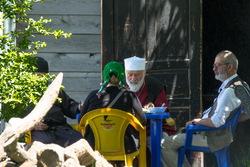 Kaukasus_2019_1024_3980.jpg