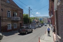 Kaukasus_2019_1024_4010.jpg