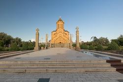 Kaukasus_2019_1024_4020.jpg
