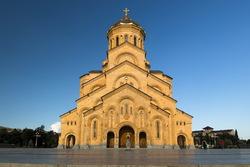 Kaukasus_2019_1024_4030.jpg
