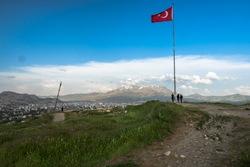 Kaukasus_2019_1024_0470.jpg